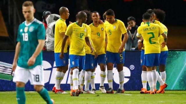 """Mourinho & tham vọng Brazil hóa MU: """"Nhà hát"""" chào đón 3 """"vũ công"""" tuyệt đỉnh 1"""