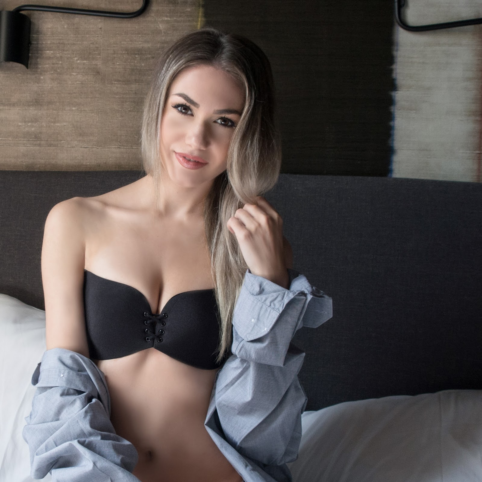 48c188e624 IT S ALL ABOUT THE INVISIBLE BRA - KISSBOBO REVIEW