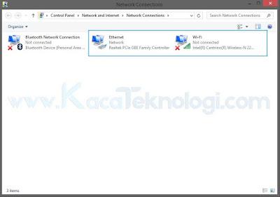 Cara Mempercepat Koneksi Interrnet Wifi Indihome Ampuh 100% - Memiliki koneksi internet yang cepat merupakan salah satu kebutuhan masyarakat Indonesia di mana rata-rata penduduknya lebih banyak menghabiskan waktunya untuk menonton video / streaming , men-download, dan mengunggah / upload (meskipun proses pengunggahan sangat jarang dilakukan di Indonesia). Artikel ini akan menjelaskan tips dan cara mengatasi internet Indihome yang lemot disertai dengan gambar.Anda harus melakukan proses upgrading kecepatan misalkan dari 10mbps menjadi 20mbps.
