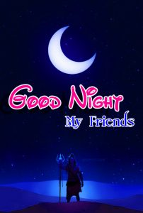 Beautiful Good Night 4k Images For Whatsapp Download 235