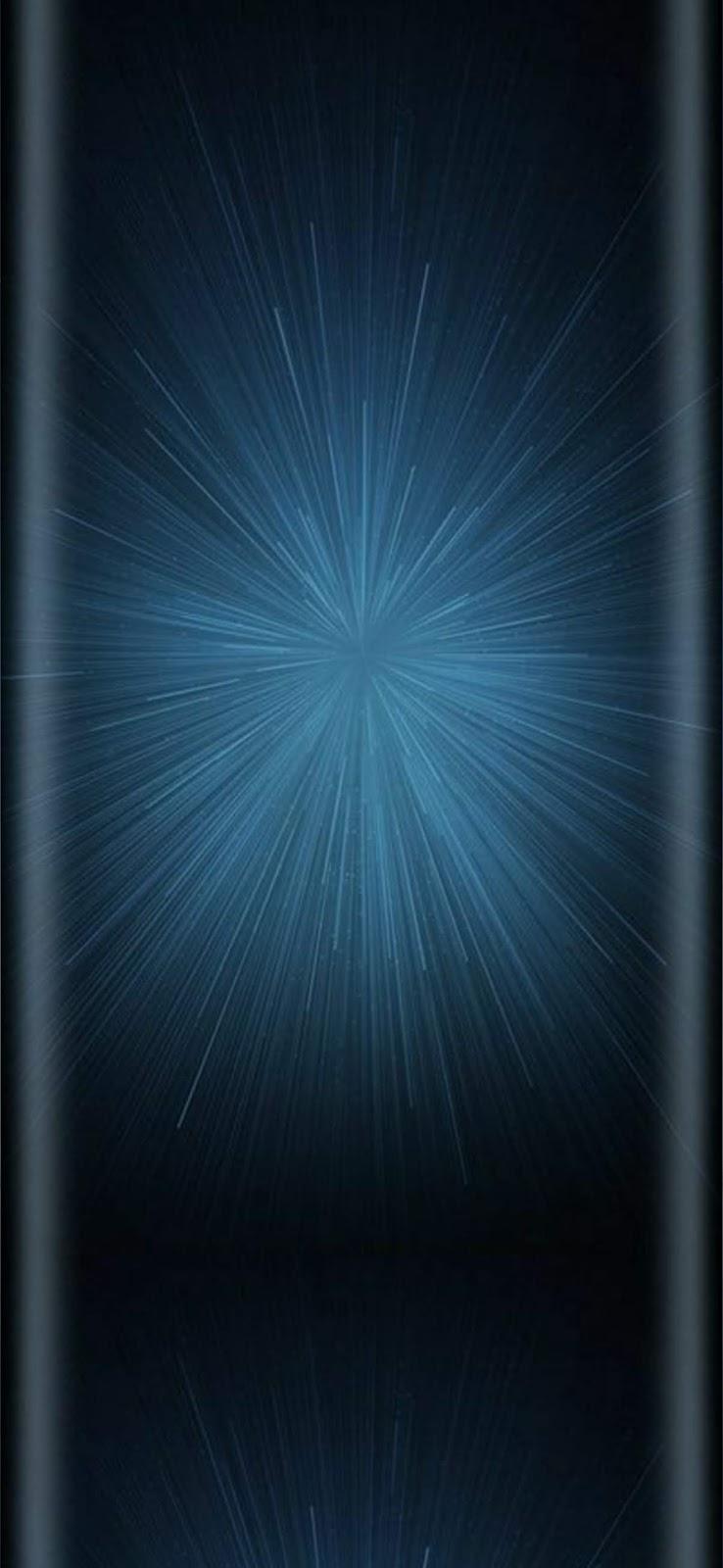 اجمل خلفيات هواتف تكنو الذكية الجديدة Tecno Best Wallpaper Hd 2020