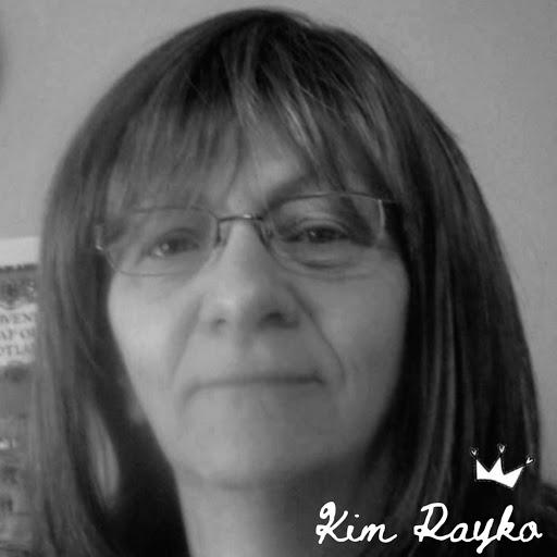 Kim Rayko