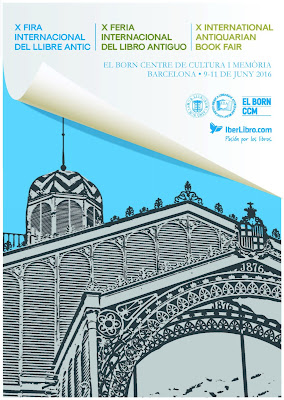 http://www.lavanguardia.com/agenda/actividades/45872_x-fira-internacional-del-llibre-antic-barcelona-2016.html
