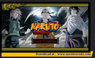Download-Naruto-Senki-Mod-2019-NSWON-V2-Team-7-Reborn-by-Ricko-Apk