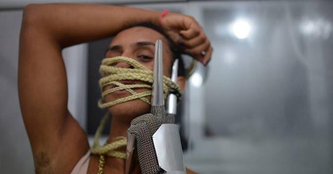 """""""Bixa Travesty"""", documentário sobre Linn da Quebrada é premiado em festival europeu"""