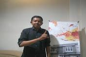 Seusai Kampanye Akbar Capres-cawapres 01,  Ketum MMC Sebut Sumbar Kandang 02 Hanya Klaim atau Fiktif