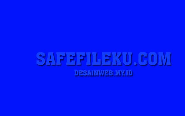 Upload File Dibayar Mahal Mau
