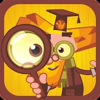 The Fixies Quest: Kids Riddles Mod Apk