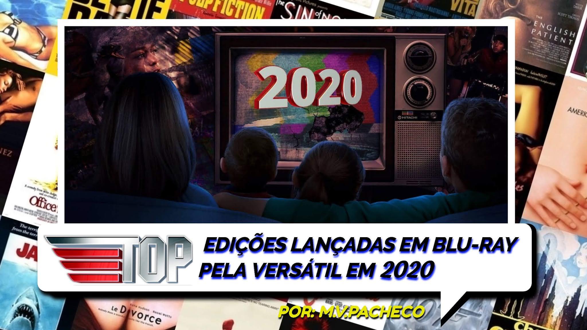 top-versatil-home-video-2020