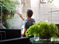 Tips Lindungi Rumah Anda Agar Tetap Nyaman untuk Dihuni