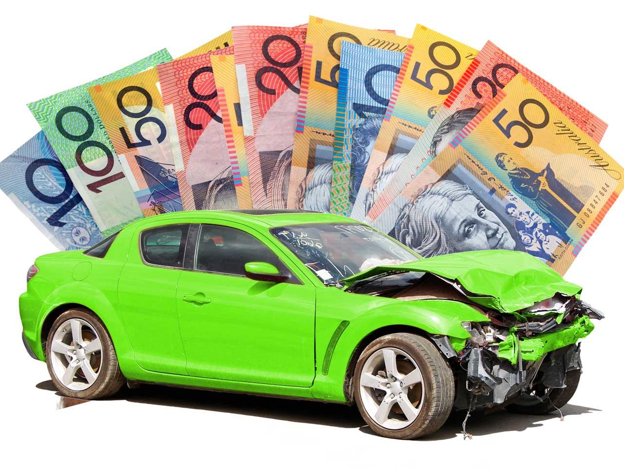 Cash for Car Melbourne