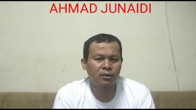 Begini Pengakuan Teroris di Jakarta: Simpatisan FPI-Ingin Ledakkan Industri China