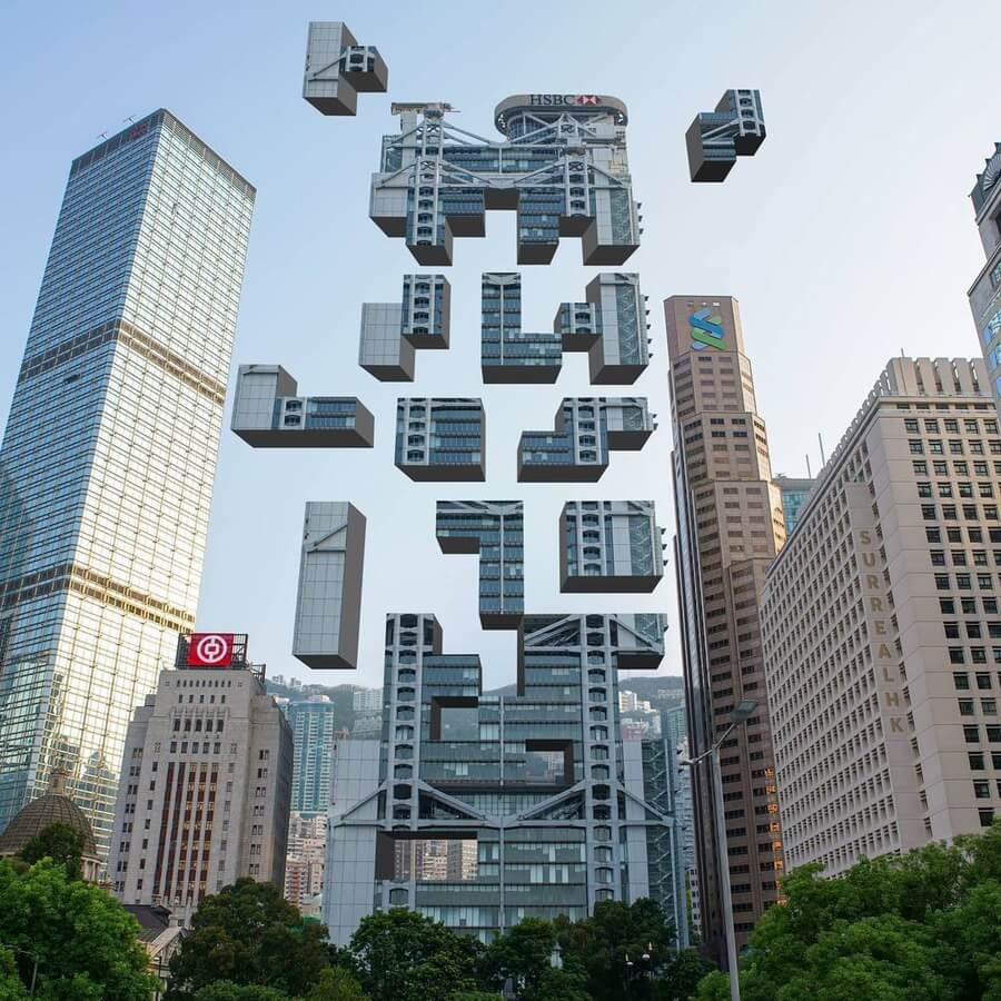 06-Tetris-Architecture-Tommy-Fung-www-designstack-co