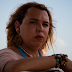 """[News]""""Madalena"""" é o único filme brasileiro selecionado para a competição do Festival de Cinema de Roterdã 2021"""