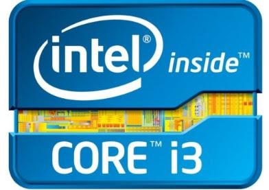 sejarah prosesor intel core i3 dan kelebihan dan kekuranga