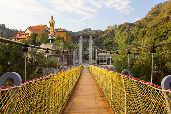 台中太平|蝙蝠洞|百蝠橋|蝙蝠洞登山步道|觀景台|豐富生態之旅