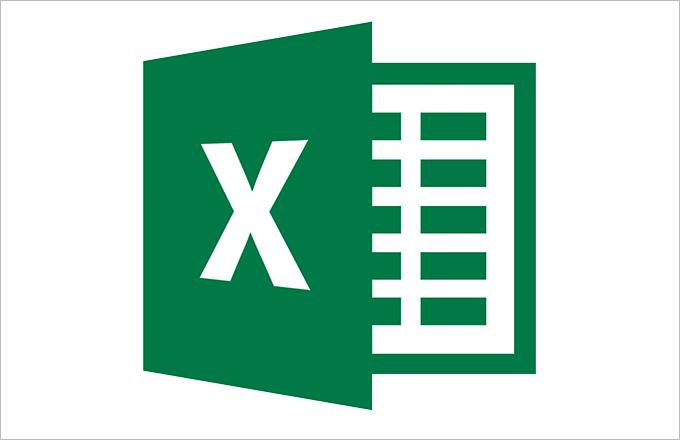 2 Cara Mengatur Lebar Kolom Excel Secara Bersamaan