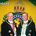O Brasil ainda tem um  Príncipe: Conheça á Família Real