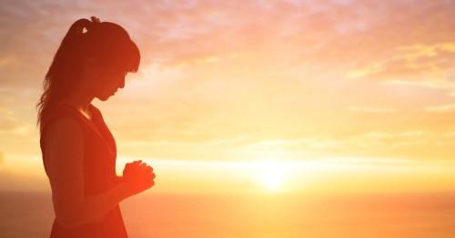 Renungan Harian: Jumat, 5 Maret 2021 - Diberkati untuk Memberkati