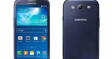 Galaxy S4 mini | Samsung Supporto IT
