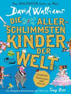 https://www.rowohlt.de/hardcover/david-walliams-die-allerschlimmsten-kinder-der-welt.html