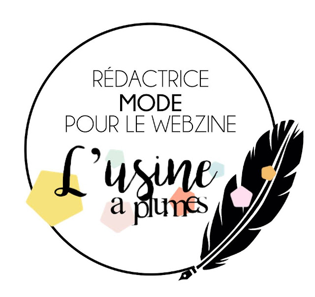http://www.lusineaplumes.com/