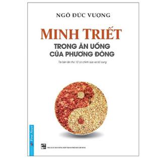 Minh Triết Trong Ăn Uống Của Phương Đông (Tái Bản) ebook PDF EPUB AWZ3 PRC MOBI