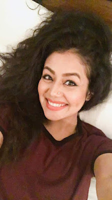 Neha Kakkar Images For WhatsApp Facebook Instagram dp