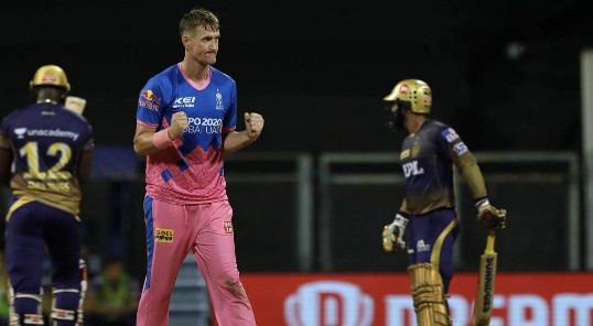 Rajasthan looking to sign-up players during loan window