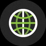 Création de sites internet et pages web en Alsace