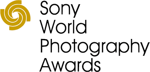 SONY WORLD PHOTOGRAPHY AWARDS 2021 NEW CATEGORIES AND ENTRY DEADLINES ANNOUNCED