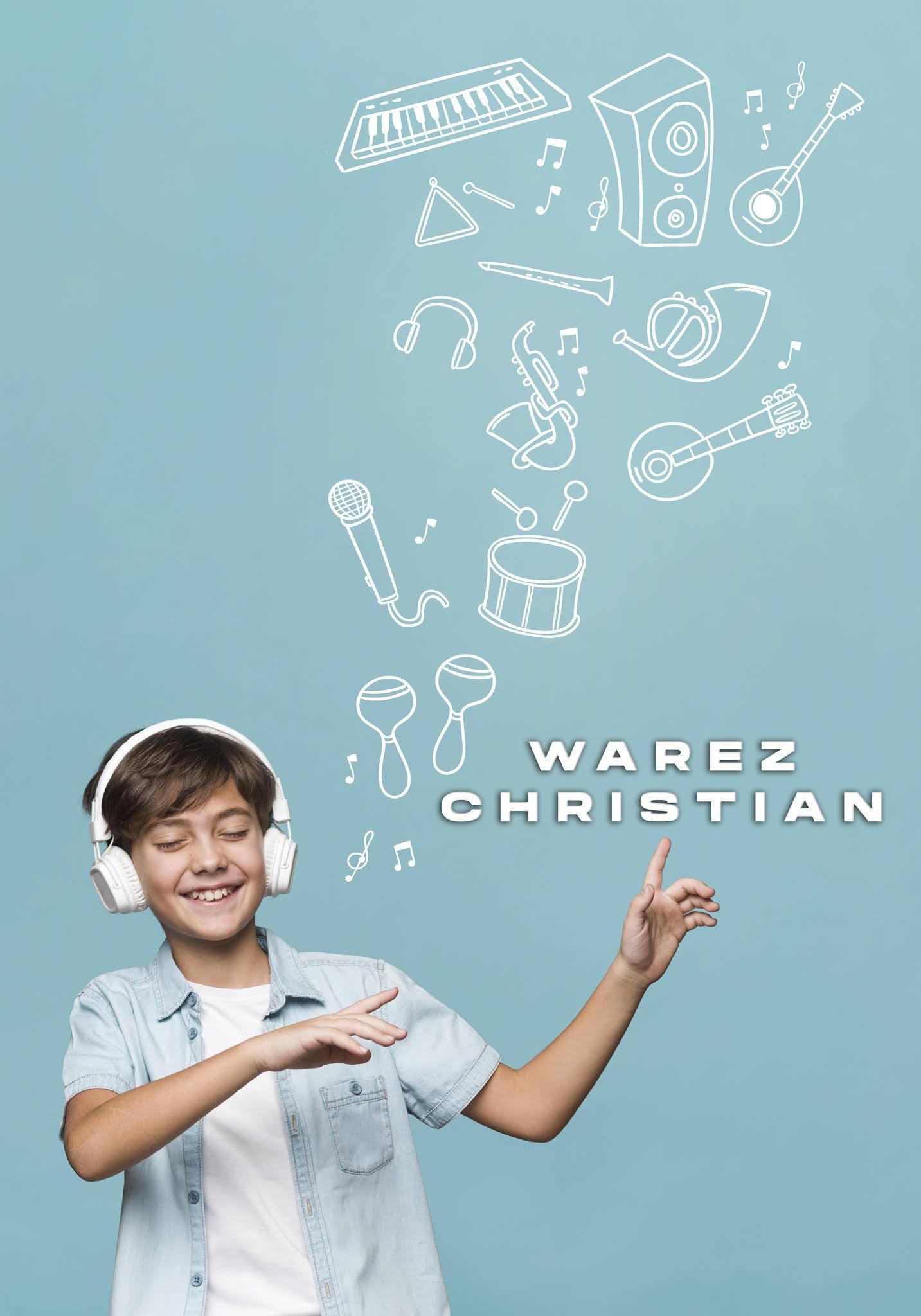Pedidos de Musica Cristiana en WarezChristian !!