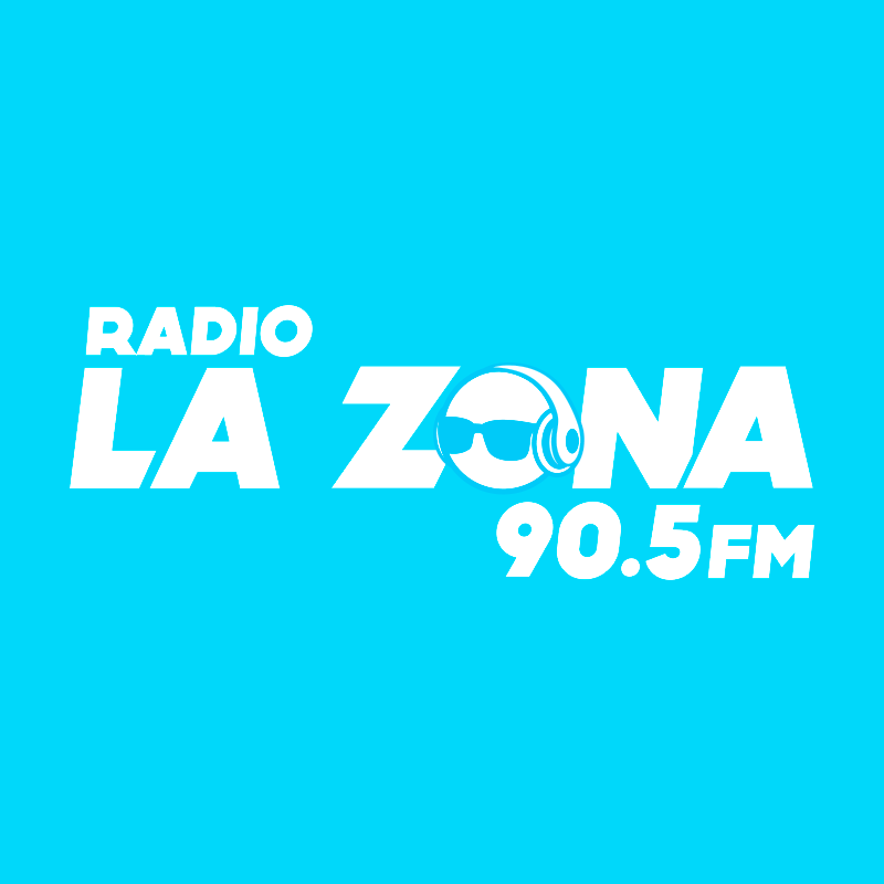 Escuchar Radio La Zona