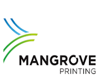 Lowongan Kerja Bulan Juli 2019 di Mangrove Printing - Yogyakarta