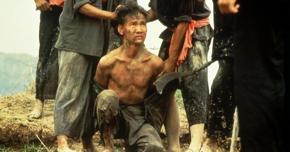 Rote Khmer Film