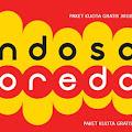 Indosat Gratiskan Kuota Internet 30GB Bagi Pelajar di Indonesia