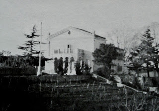 gianfranco saturno