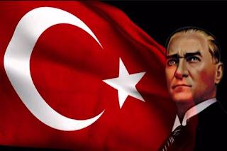 Atatürk ve Bayrak Atatürk Ankara ile ilgili Sözleri Atatürk Ankara ile ilgili Güzel Sözler Ankara İle İlgili Sözler, Ankara İle İlgili Özlü Sözler Atatürk'ün Ankara'sı Ankara'nın Atatürk'ü Atatürk Araştırma Merkezi Atatürk'ün Haklarında Övgü Dolu Sözler Söylediği Atatürk'ün Ankara ile ilgili sözleri ile ilgili görseller Atatürk'ün Ankara'ya Gelişi ve Ankara İle İlgili Şiirler Atatürk'ün Ankara sevgisi Atatürkün Ankaraya Gelişi Şiirleri Atatürk'ün Çiftlik İle İlgili Sözleri - Atatürk Orman Çiftliği En güzel Atatürk sözleri Atatürk'ün Büyük Millet Meclisi ile ilgili Sözleri
