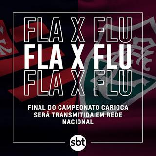 Divulgação/SBT