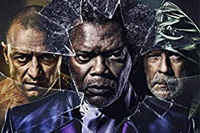 Download & Streaming Movies Glass (2019) Free