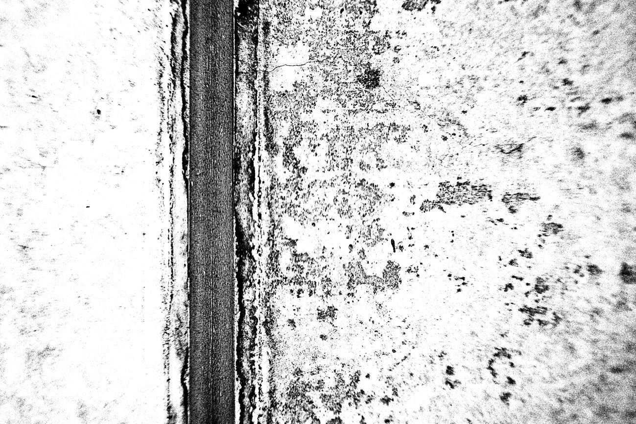 Fassaden&Mauern #32 — Dehnfuge in zwei Variationen