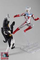 S.H. Figuarts Ultraman Taiga 25