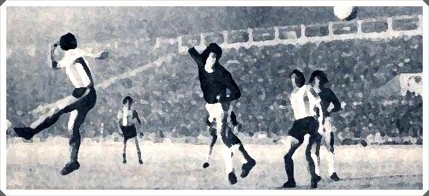 Argentina Rosario 1974
