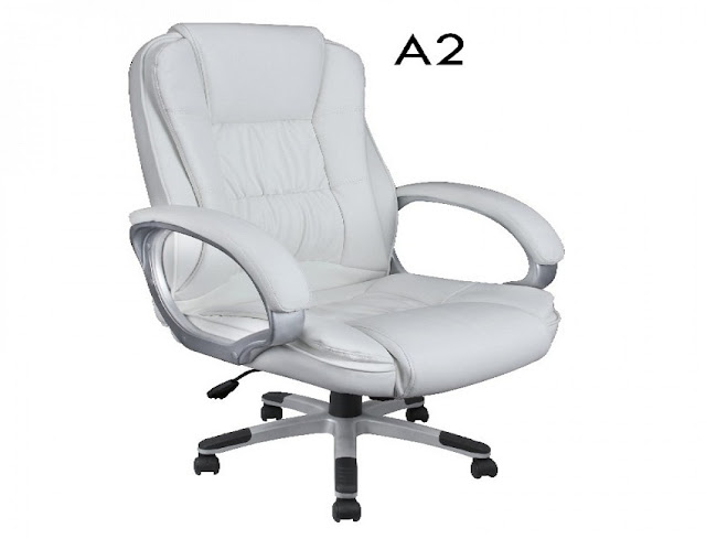 best buy ergonomic leather office executive chair computer hydraulic o4 for sale