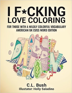 https://www.amazon.com/cking-Love-Coloring-Adult-American/dp/1523751444/ref=la_B017OA7HV8_1_3?s=books&ie=UTF8&qid=1471277511&sr=1-3&refinements=p_82%3AB017OA7HV8