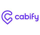 Cupom de desconto para Cabify