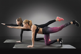 activity-workout-fitness-weight loss