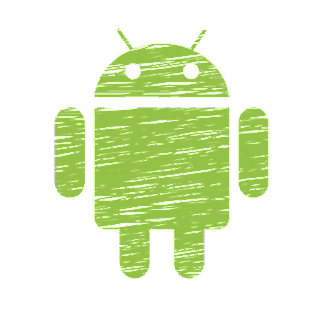 How To Know All The Technical information Of Your Android Device