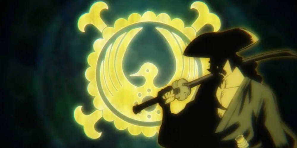 10 Karakter One Piece yang Kekuatannya Setara dengan Yonkou