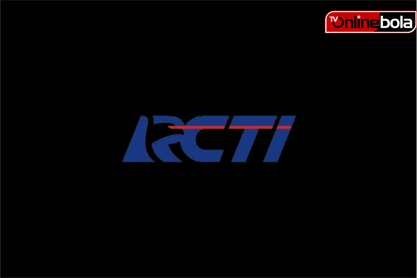 Nonton tv online rcti live streaming hd free mobile android stopboris Gallery